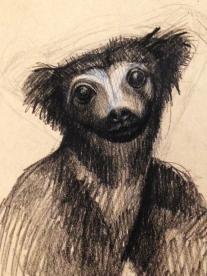 drawingindri
