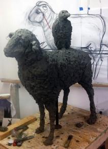 sheepbirdcontinued