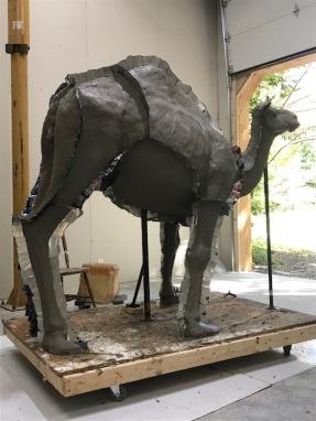 camel.a