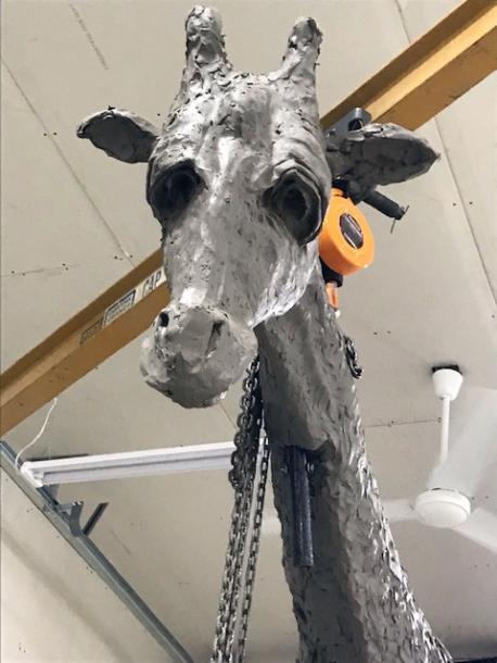 giraffeheadone